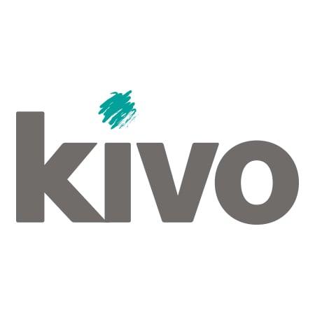 Kivo_logo(2)