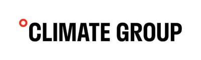 TCG-Logos-RGB_Climate group - Full Logo - Black
