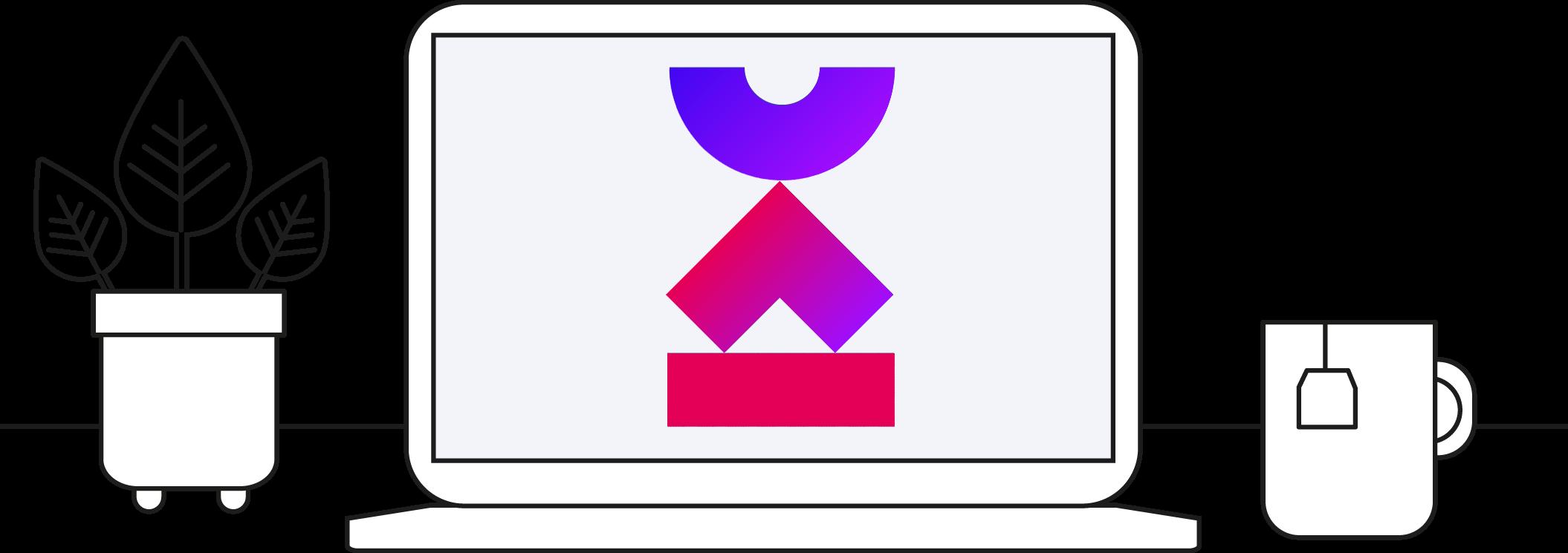 Desktop_plant