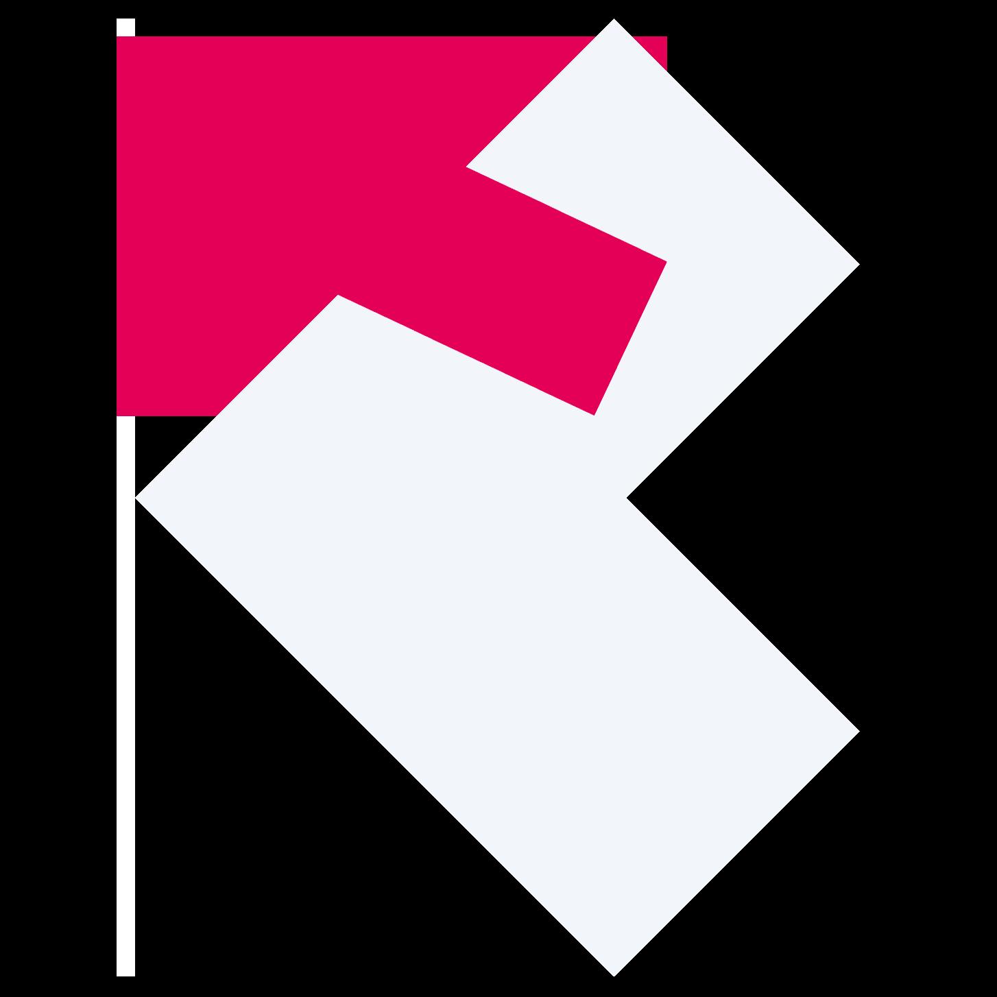 Manifesto-shapes grey-change